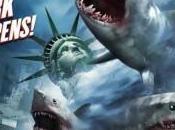 [News] Sharknado trailer retour tant attendu