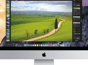 Apple abandonne Aperture