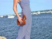 Cape Cod, Beach Style Shades Blue
