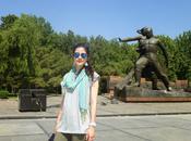 Tachkent