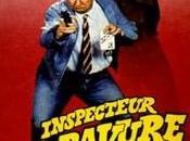 Inspecteur bavure