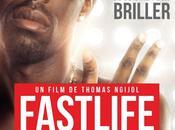 [Jeu] Gagne place pour l'avant-première Fastlife, film Thomas Ngijol