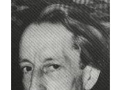 Achille Chavée Poème (1951)
