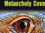 lézard lubrique Melancholy Cove, Christopher Moore