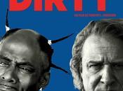 hundred thousand Dirty comédie américaine indépendante idéale pour l'été