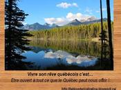 Déjà Québec
