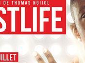 Découvrez film Fastlife Thomas Ngijol