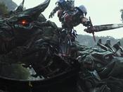 Transformers clip