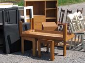 meubles usagés pour votre premier appartement
