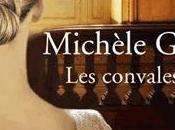 subtilité Michèle Gazier