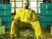 [News] Nominations Emmy Awards