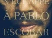 Paradise Lost Benicio Toro Pablo Escobar