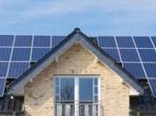 Quel avenir pour panneaux solaires domestiques