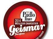 Pastrami Jacques Geismar