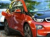 électriques maintenant rechargeables bornes Autolib'