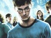 Harry Potter l'école sciences morales politiques Jean-Claude Milner