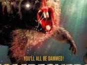 [Dossier] Fantasia 2014 Jour Elijah Wood, hooligans castors zombie