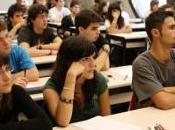 logements étudiants Barcelone