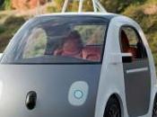 Imaginons services ligne dédiés Google cars
