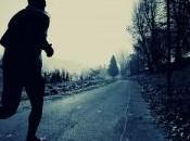 plaisir courir