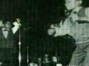 Remember: Audition pour Motown, juillet 1968