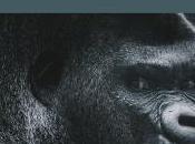 Planète singes, Pierre Boulle