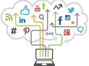 Quelques tendances bonnes pratiques réseaux sociaux