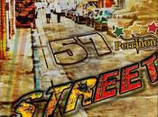 Various Artists-57 Street Perrinon-7 Seals Records RuffLion's Prod-2014.