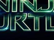 Ninja Turtles bande annonce film Octobre Ciné #NinjaTurtles