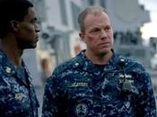 Critiques Séries Last Ship. Saison Episode Lockdown.