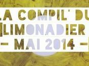 Compil' Limonadier 2014
