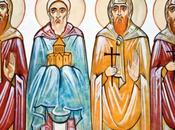 Jean Calvin Pères l'Église antique