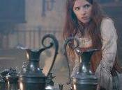 Into Woods Anna Kendrick