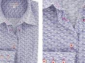 Coton Doux habille joueurs