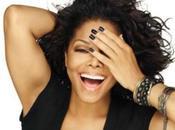 Confirmation: Janet Jackson prépare nouvel album!