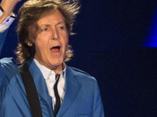 Paul McCartney (#outthere) list MINNEAPOLIS