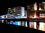 Partir Japon Numazu city #JE2014