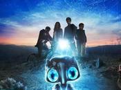 Critique Ciné Echo, quand E.T. n'était