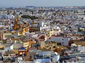Andalousia Sevilla