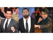 """casting remake """"Kickboxer"""" dévoilé."""