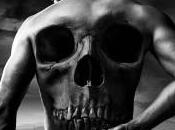 [News/Trailer] Sons Anarchy trailer l'ultime saison