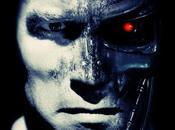 Terminator dote d'un titre