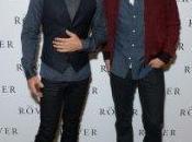 Robert Pattinson Rover