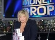 Money Drop prime inédit soir TF1!
