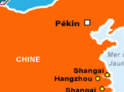 [Chine] Pluies intenses: glissement terrain meurtrier dans Hunan