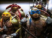"MOVIE Paramount annonce ""Teenage Mutant Ninja Turtles pour 2016"