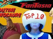 Fantasia 2014 j'adore faire listes.