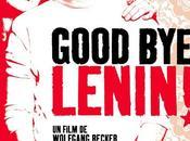 Good Lenin