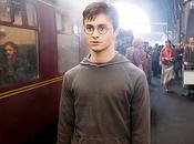 MOVIE Harry Potter Daniel Radcliffe confie performances