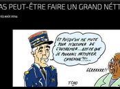 Sarkozy, Sapin, fachos: trois informations inutiles auxquelles vous n'avez échappées